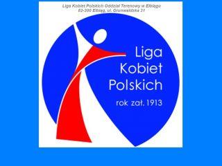 Czytaj więcej: logo
