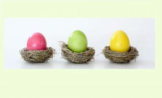 Czytaj więcej: jajka
